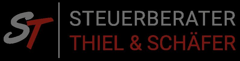 Steuerberater Thiel und Schäfer